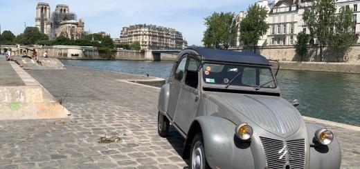 2CV-Paris - 1 (1)