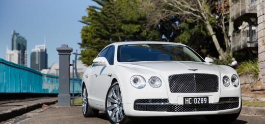 selectnine2015-LuxCar-BentleySpur-4