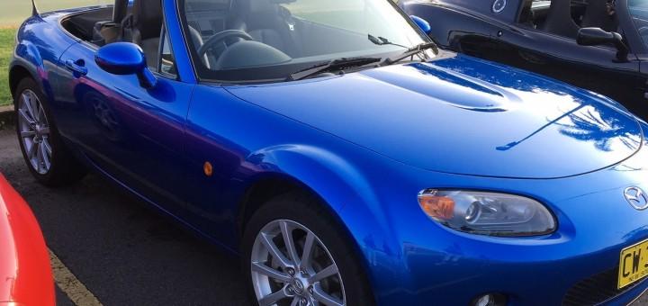 Mazda 4 (2)