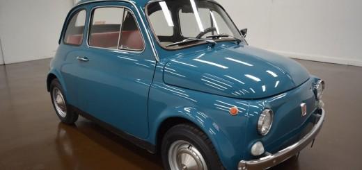 1970-fiat-fiat-500