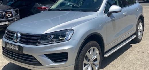 VW-Passenger-side (1)