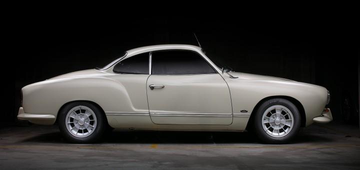 001_Karmann Ghia_Profile_Side (1)