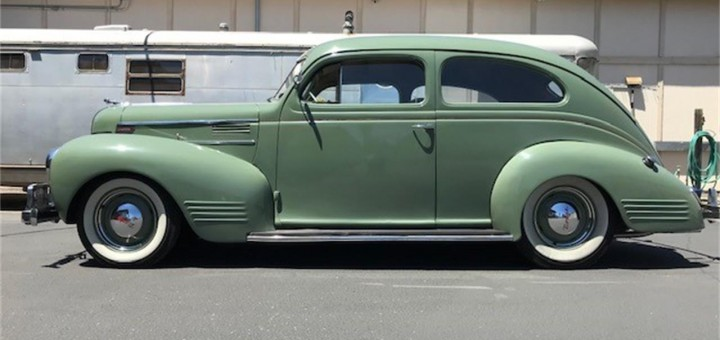 18695774-1939-dodge-sedan-std
