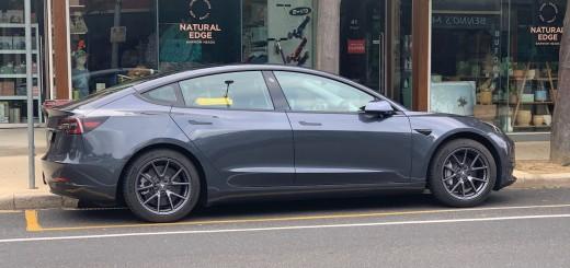 Tesla-Pics - 3