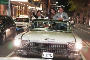 Day 3 - Gala Vintage Car (48)