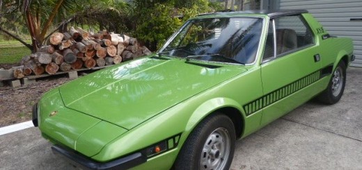 1978-fiat-x19