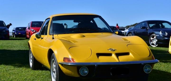 Opel GT Byron - Copy_LI